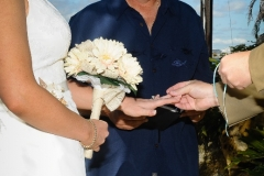 ashlyn-deans-wedding_september13_121